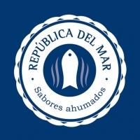 diseno-grafico-logotipo-republica-mar02