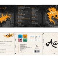 diseno-grafico-packaging-aarti02.jpg