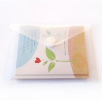diseno-grafico-packaging-libroCD-meditacion01.jpg