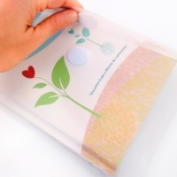 diseno-grafico-packaging-libroCD-meditacion02.jpg