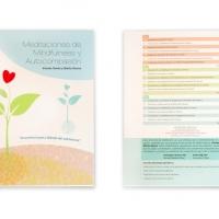 diseno-grafico-packaging-libroCD-meditacion03.jpg