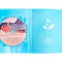 diseno-grafico-packaging-libroCD-meditacion05.jpg
