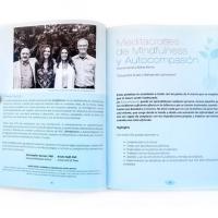 diseno-grafico-packaging-libroCD-meditacion07.jpg