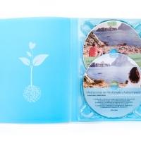 diseno-grafico-packaging-libroCD-meditacion08.jpg