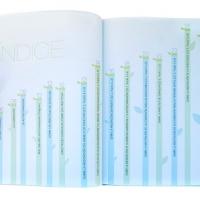diseno-grafico-packaging-libroCD-meditacion6.jpg