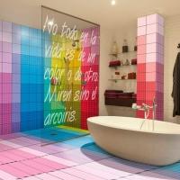 publicidad-rotulacion-mosaico-vitreo03