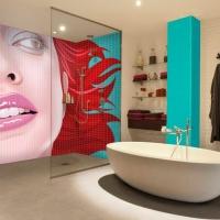 publicidad-rotulacion-mosaico-vitreo04