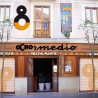 publicidad-rotulacion-ocho-y-medio04